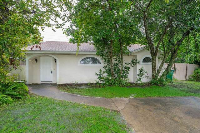 1994 S Old Mill Drive, Deltona, FL 32725 (MLS #O5969000) :: Your Florida House Team