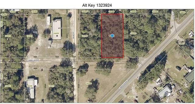 Lot 7 Camellia Avenue, Paisley, FL 32767 (MLS #O5969047) :: Vacasa Real Estate