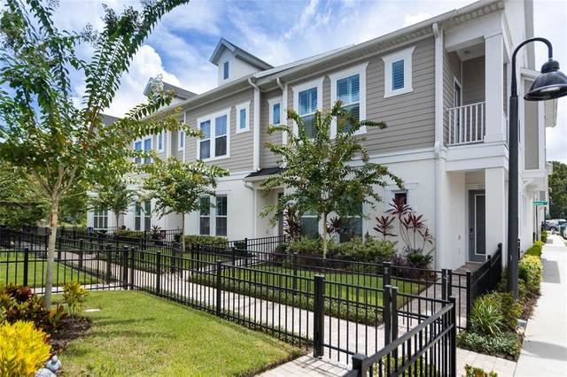 1234 Chittamwood Court, Lake Mary, FL 32746 (MLS #O5969134) :: American Premier Realty LLC