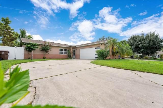 2445 Sable Drive, Kissimmee, FL 34744 (MLS #O5969146) :: Expert Advisors Group