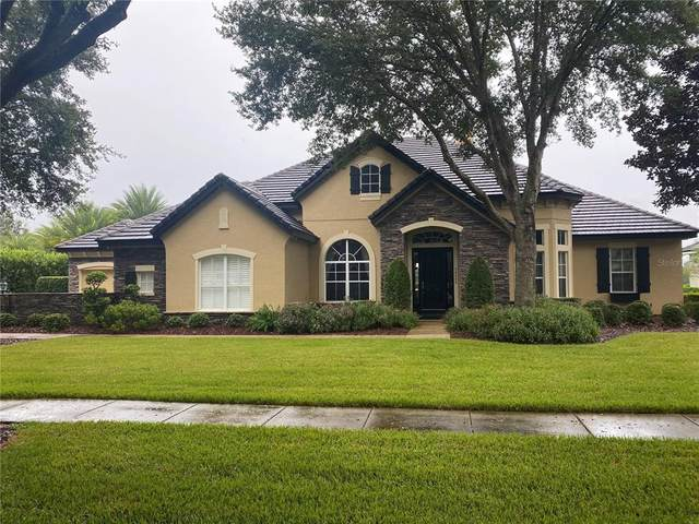 32608 View Haven Lane, Sorrento, FL 32776 (MLS #O5969264) :: Vacasa Real Estate