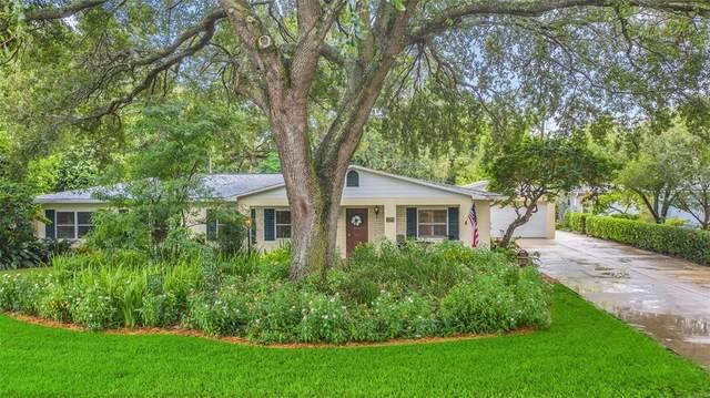 1012 S Palm Avenue, Orlando, FL 32804 (MLS #O5969336) :: Globalwide Realty