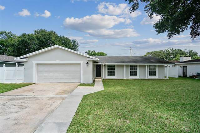556 S Ranger Boulevard, Winter Park, FL 32792 (MLS #O5969345) :: Vacasa Real Estate