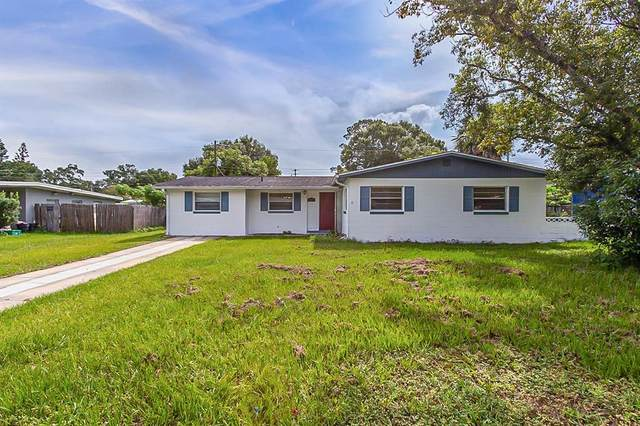 113 Fairway Drive, Sanford, FL 32771 (MLS #O5969443) :: American Premier Realty LLC