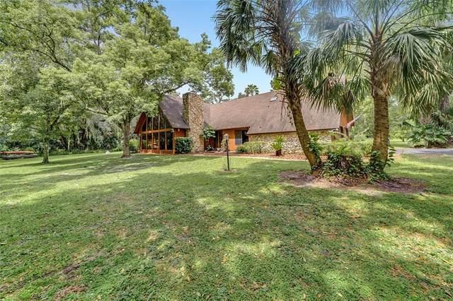 220 Stillbrook Trail, Enterprise, FL 32725 (MLS #O5969635) :: Vacasa Real Estate