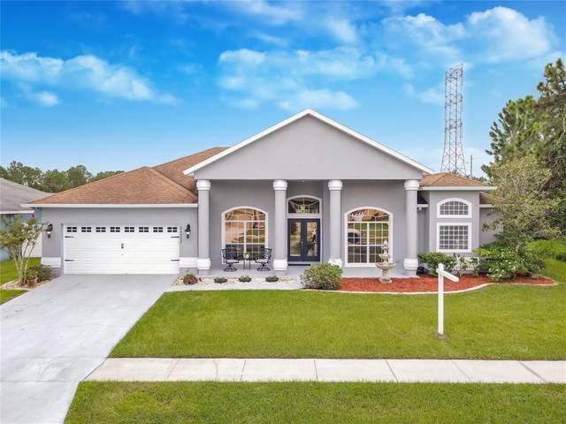 20422 Nettleton Street, Orlando, FL 32833 (MLS #O5969693) :: Zarghami Group