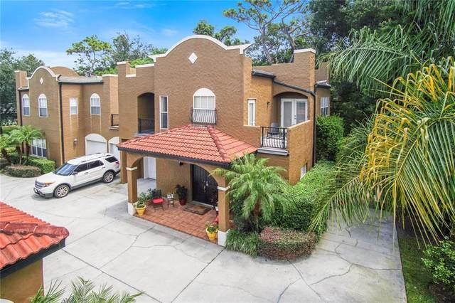 2238 Hawick Lane #2238, Winter Park, FL 32792 (MLS #O5969778) :: Vacasa Real Estate