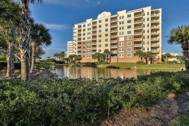 New Smyrna Beach, FL 32169 :: Premium Properties Real Estate Services