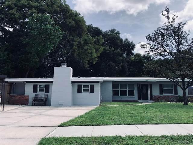 1519 Roscomare Avenue, Orlando, FL 32806 (MLS #O5969879) :: Everlane Realty