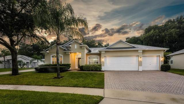 5148 Filmore Place, Sanford, FL 32773 (MLS #O5969965) :: The Curlings Group
