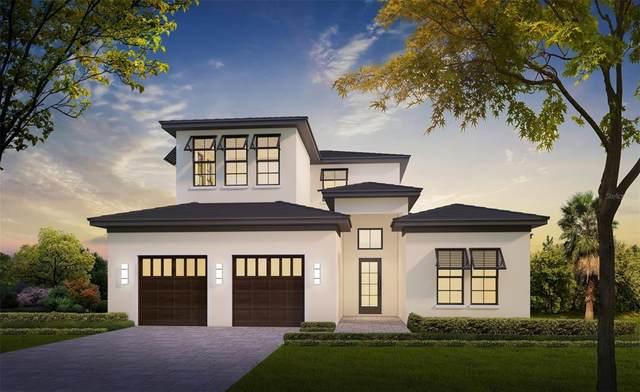2121 Loch Lomond, Winter Park, FL 32792 (MLS #O5970012) :: Vacasa Real Estate