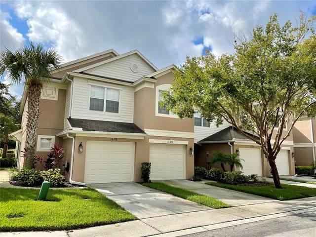 1120 Peralta Court, Sanford, FL 32771 (MLS #O5970016) :: Zarghami Group