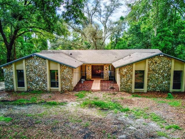 600 E Orange Street, Altamonte Springs, FL 32701 (MLS #O5970308) :: CENTURY 21 OneBlue