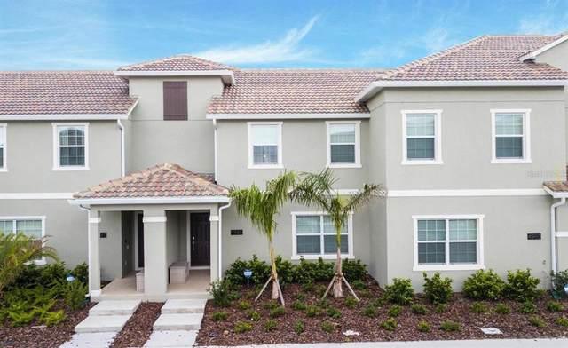 Kissimmee, FL 34746 :: Zarghami Group