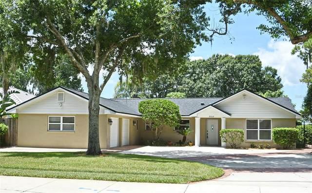 9808 Bear Lake Road, Apopka, FL 32703 (MLS #O5970402) :: Cartwright Realty
