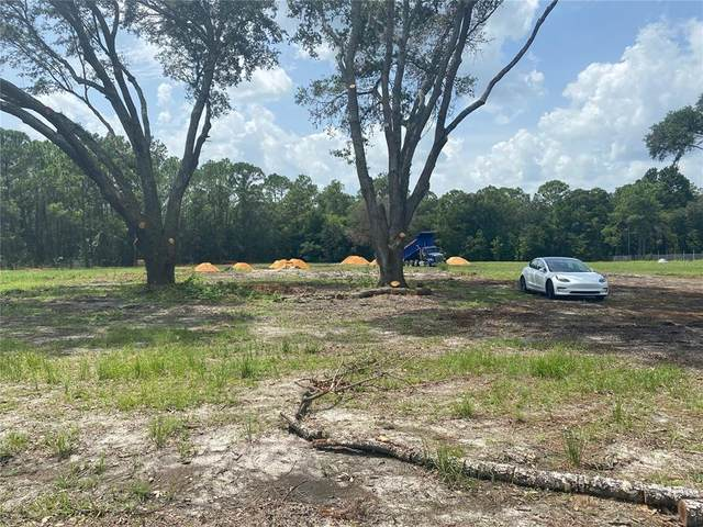 5335 State Road 33, Clermont, FL 34714 (MLS #O5970544) :: Everlane Realty
