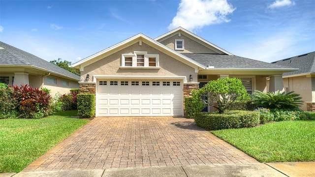 106 Sophia Marie Cove, Sanford, FL 32771 (MLS #O5970557) :: American Premier Realty LLC