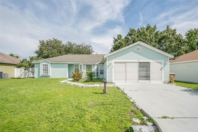 3 Dorset Drive, Kissimmee, FL 34758 (MLS #O5970592) :: GO Realty