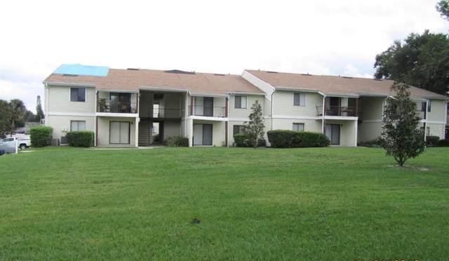 302 Cherokee Court A, Altamonte Springs, FL 32701 (MLS #O5970642) :: Lockhart & Walseth Team, Realtors