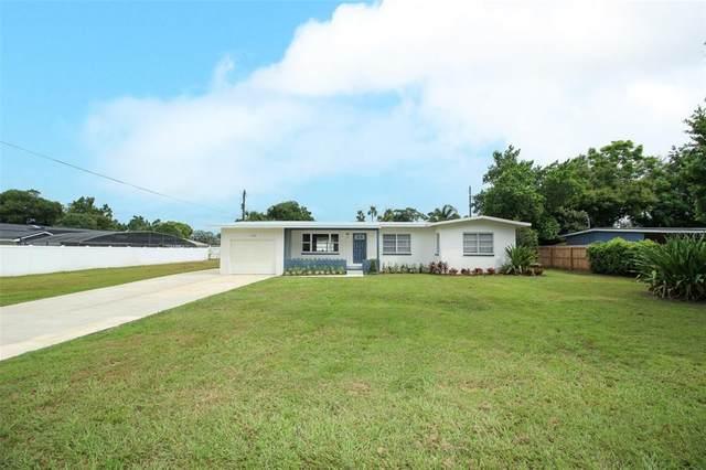 1505 Arcadia Street, Orlando, FL 32806 (MLS #O5970732) :: Vacasa Real Estate