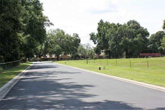Savta Point, Sanford, FL 32771 (MLS #O5970813) :: American Premier Realty LLC