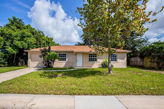 706 Trailwood Drive, Altamonte Springs, FL 32714 (MLS #O5970889) :: Cartwright Realty