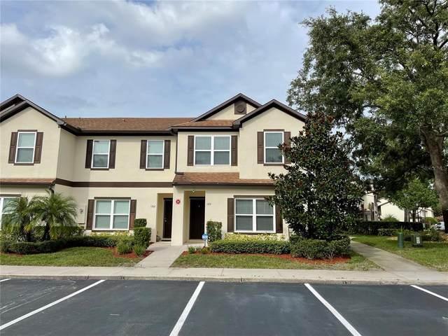 600 Northern Way #1301, Winter Springs, FL 32708 (MLS #O5970938) :: Zarghami Group