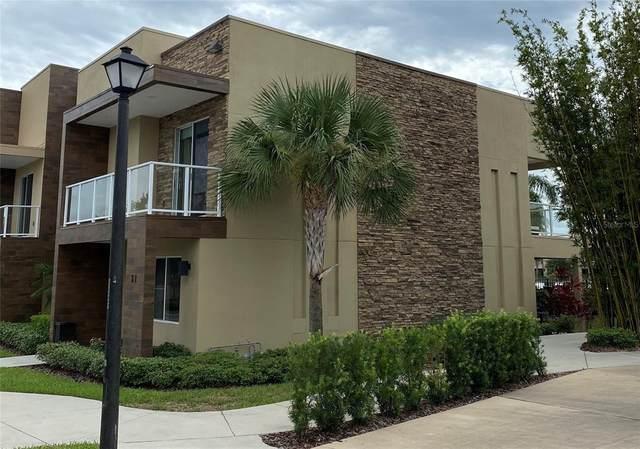 3153 Pantanal Lane, Kissimmee, FL 34747 (MLS #O5970968) :: CENTURY 21 OneBlue