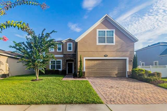 3933 Creswick Circle, Orlando, FL 32829 (MLS #O5970973) :: The Curlings Group