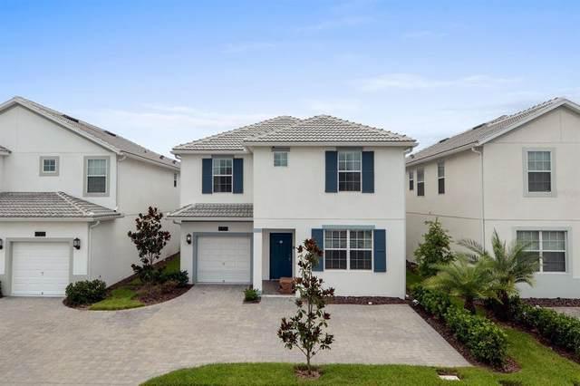 4704 Sleepy Hollow Drive, Kissimmee, FL 34746 (MLS #O5970997) :: Expert Advisors Group