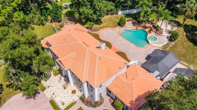 1943 Wingfield Drive, Longwood, FL 32779 (MLS #O5971122) :: Zarghami Group
