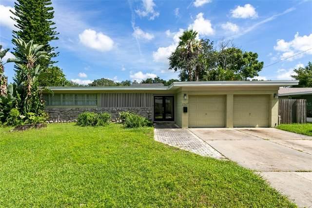 2527 Middleton Avenue, Winter Park, FL 32792 (MLS #O5971182) :: Zarghami Group
