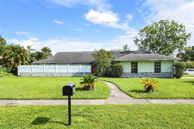 8689 San Toccoa Drive, Orlando, FL 32825 (MLS #O5971192) :: The Curlings Group