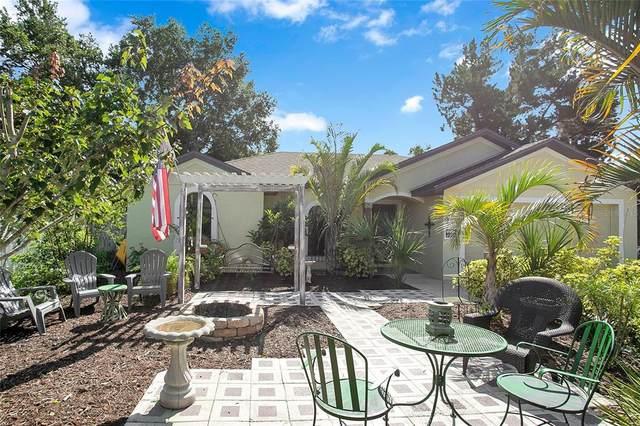 1113 S Locust Avenue, Sanford, FL 32771 (MLS #O5971213) :: American Premier Realty LLC
