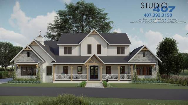 15211 Farm Stand Court, Winter Garden, FL 34787 (MLS #O5971256) :: RE/MAX Elite Realty
