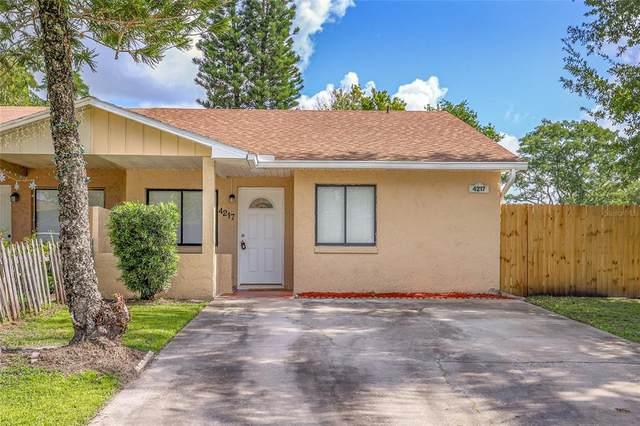 4217 Continental Boulevard, Orlando, FL 32808 (MLS #O5971259) :: Zarghami Group