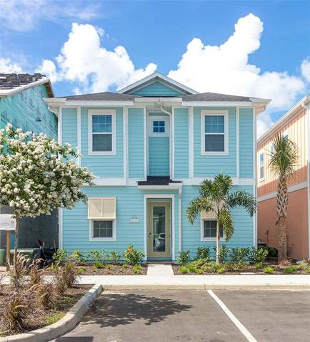 8019 Knee Deep Road, Kissimmee, FL 34747 (MLS #O5971291) :: Zarghami Group