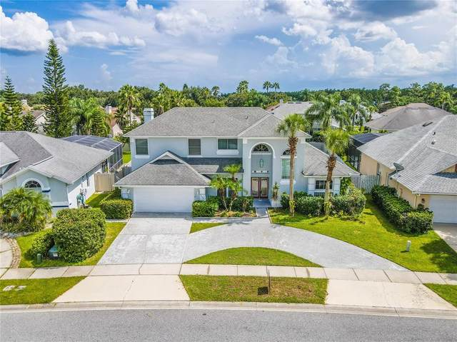 3442 Amaca Circle, Orlando, FL 32837 (MLS #O5971328) :: Bridge Realty Group
