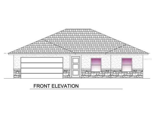 730 Hickory Avenue, Orange City, FL 32763 (MLS #O5971354) :: Cartwright Realty