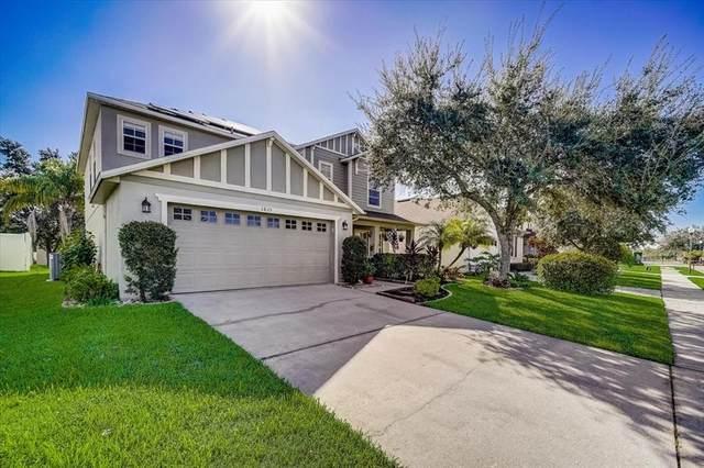 1835 Nesting Lane, Winter Garden, FL 34787 (MLS #O5971422) :: Vacasa Real Estate
