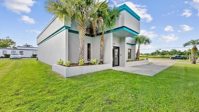 1655 Jess Parrish Court, Titusville, FL 32796 (MLS #O5971468) :: RE/MAX Elite Realty