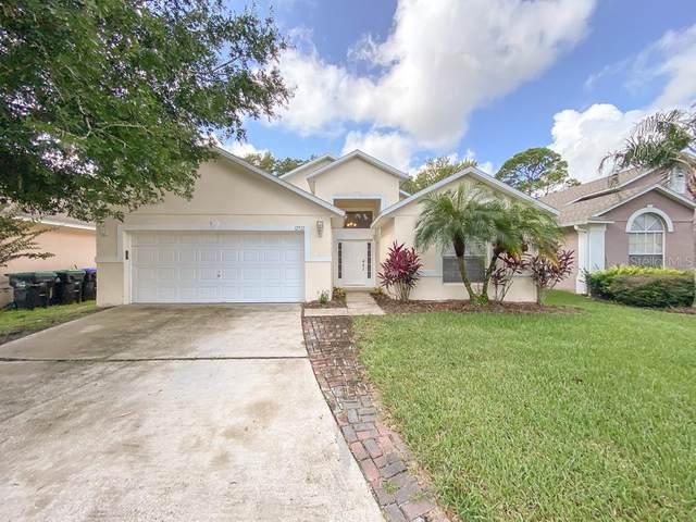 12512 Winfield Scott Boulevard, Orlando, FL 32837 (MLS #O5971471) :: The Curlings Group