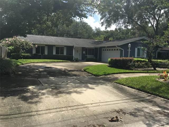 1505 Belmont Drive, Orlando, FL 32806 (MLS #O5971478) :: Cartwright Realty