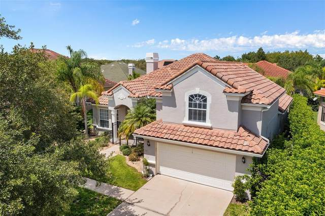 14499 Dover Forest Drive, Orlando, FL 32828 (MLS #O5971509) :: Everlane Realty