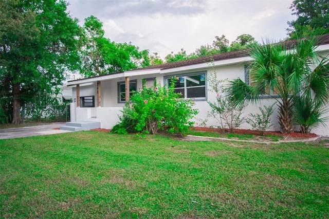 208 E Winthrop Street, Avon Park, FL 33825 (MLS #O5971513) :: Carmena and Associates Realty Group