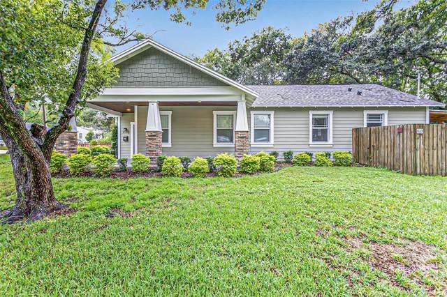 7710 N Arden Avenue, Tampa, FL 33604 (MLS #O5971535) :: Vacasa Real Estate