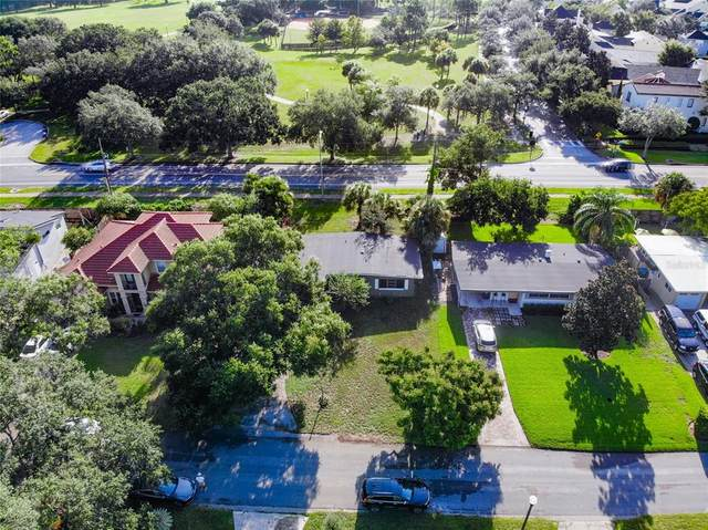 2341 Mulbry Drive, Winter Park, FL 32789 (MLS #O5971538) :: The Curlings Group