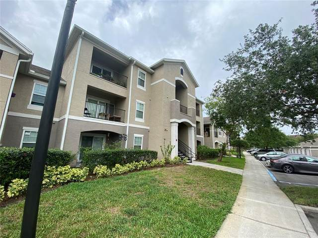 6512 Swissco Drive #1436, Orlando, FL 32822 (MLS #O5971560) :: Zarghami Group