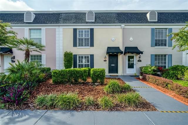 2052 Country Side Circle S, Orlando, FL 32804 (MLS #O5971599) :: CENTURY 21 OneBlue
