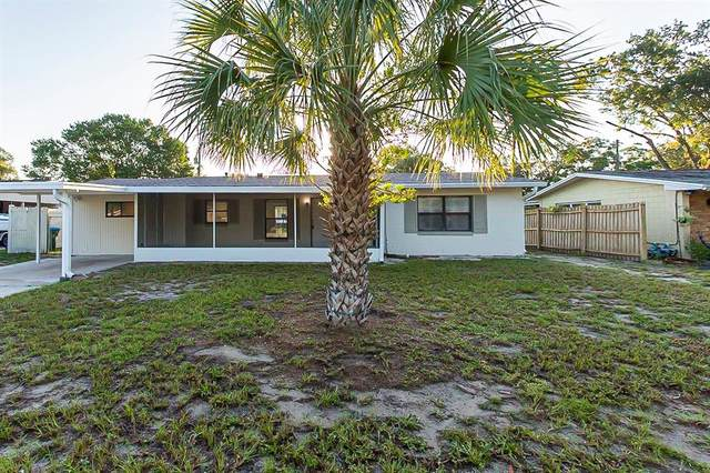45 S Cortez Avenue, Winter Springs, FL 32708 (MLS #O5971624) :: American Premier Realty LLC